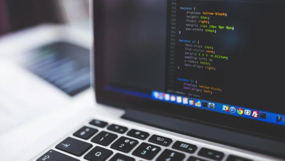 vue.js过滤器+ajax实现事件监听及后台php数据交互实例