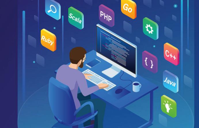 结合 Nginx 将 DoNetCore 部署到 阿里云的安装配置方法